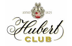 Hubert Club