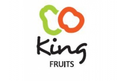 King fruits