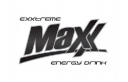 Maxx energy drink